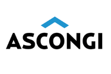 PROSPEKTIKER supports ASCONGI in the elaboration of the Green Book of Construction