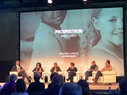 PROSPEKTIKER presents the prospection of employment needs of Social Services in the