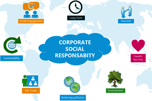 Prospektiker participates in training workshops on Corporate Social Responsibility in Zagreb