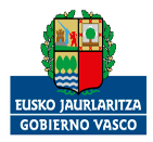 We started two projects to identify training needs in matters of equality with Basque Government departments
